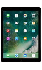 photo Apple iPad Pro 12.9 pouces 4G 512Go (2017) Gris Sidéral