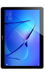 photo Huawei MediaPad T3 10 pouces Gris