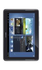 photo Samsung Galaxy Note 10.1 16Go Gris