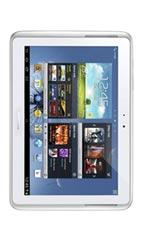 Samsung Galaxy Note 10.1 16Go Blanc Occasion