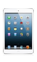 Tablette Apple iPad mini Blanc Occasion