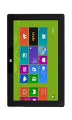 photo Microsoft Surface RT