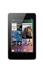 photo Google Nexus 7 32Go  Noir