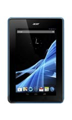Tablette Acer Iconia Tab B1-A71