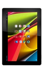 Archos FamilyPad 2 Noir