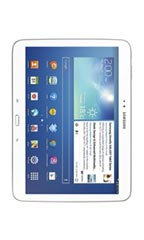 tablette samsung galaxy tab  go g blanc do