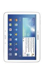 Tablette Samsung Galaxy Tab 3 10.1 16Go 3G Blanc