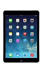 Apple iPad Mini Retina 16Go Gris sidéral