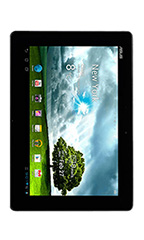 Tablette Asus MeMo Pad Smart 10 Bleu