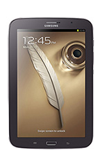 Tablette Samsung Galaxy Note 8.0 16Go Marron