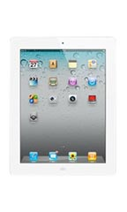 Tablette Apple iPad 2 Wifi 16 Go  Blanc Occasion