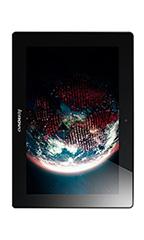 Tablette Lenovo Ideapad S6000 Noir