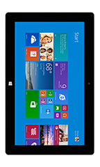 Tablette Microsoft Surface 2 Magn�sium