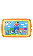 Tablette Samsung Galaxy Tab 3 7.0 Kids Jaune