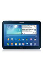 Tablette Samsung Galaxy Tab 3 10.1 16 Go Noir
