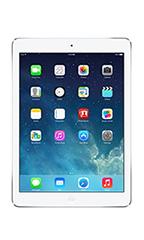 Tablette Apple iPad Mini Retina 16Go Argent
