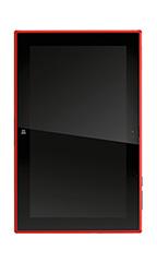Tablette Nokia Lumia 2520 32Go 4G Rouge