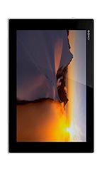 Tablette Sony Xperia Tablet Z 16Go 4G Blanc