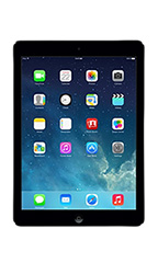 Tablette Apple iPad Mini Retina 32Go Gris sid�ral