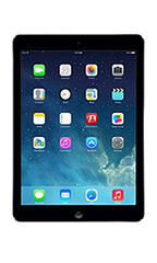 photo Apple iPad Mini Retina 64Go Gris sid�ral