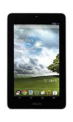 Tablette Asus MeMo Pad HD 7 Rose