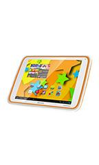 Tablette Archos 80 ChildPad Blanc