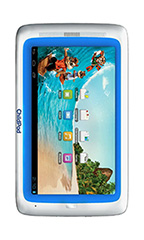 photo Archos Arnova Child Pad Blanc