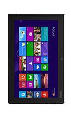 Tablette Lenovo ThinkPad Tablet 2 N3S25FR Noir