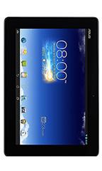 Tablette Asus Memo Pad 10 ME102A Noir