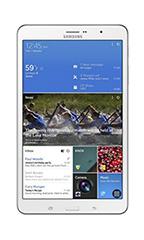 Tablette Samsung Galaxy Tab Pro 8.4 32Go Blanc