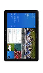 Tablette Samsung Galaxy Tab Pro 12.2 32Go Noir