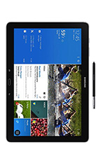 Tablette Samsung Galaxy Note Pro 12.2 32Go Noir