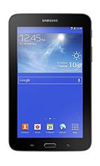 Samsung Galaxy Tab 3 Lite 7.0 8Go Noir