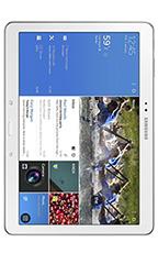 photo Samsung Galaxy Tab Pro 10.1 16 Go Blanc