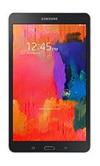Tablette Samsung Galaxy Tab Pro 8.4 16Go Noir