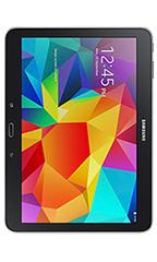 Tablette Samsung Galaxy Tab 4 10.1 Noir