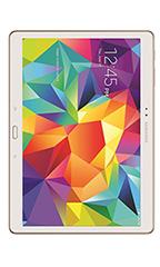 Samsung Galaxy Tab S 10.5 16Go Blanc