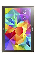 Tablette Samsung Galaxy Tab S 10.5 16Go Noir