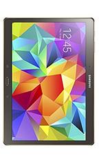 Samsung Galaxy Tab S 10.5 32Go 3G Noir