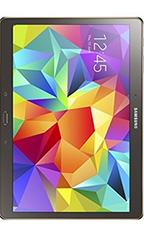 Samsung Galaxy Tab S 10.5 32Go 4G Noir