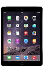 Apple iPad Air 2 16Go Gris Sidéral