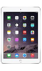 Tablette Apple iPad Air 2 16Go Argent