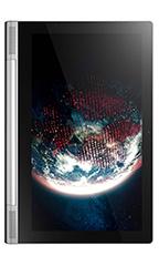 photo Lenovo Yoga Tablet 2 Pro Argent