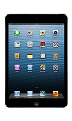 photo Apple iPad Mini 3 128Go Gris Sid�ral