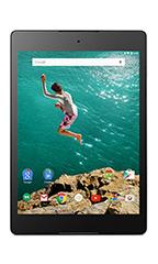 photo Google Nexus 9 16Go  Blanc