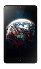 photo Lenovo Tab S8-50 8'' 16Go  Noir