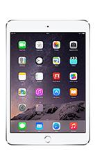 Tablette Apple iPad Mini 3 16Go 4G Argent