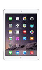Tablette Apple iPad Air 2 16Go 4G Argent