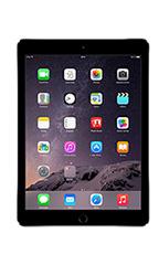 Tablette Apple iPad Air 2 64Go Gris Sidéral