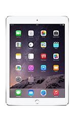 Tablette Apple iPad Air 2 64Go 4G Argent